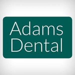 Adams Dental