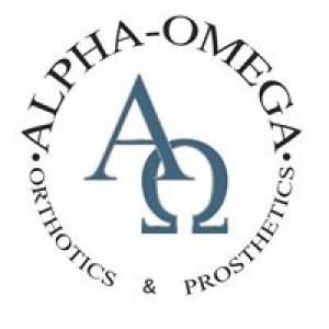 Alpha-Omega Orthotics & Prosthetics Inc