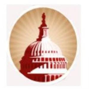 Capitol Process Services