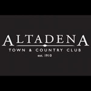 Altadena Tennis Shop