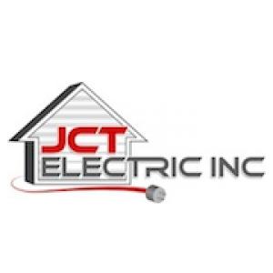 JCT Electric Inc