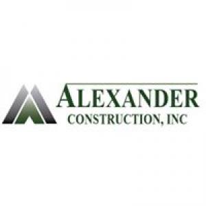 Alexander Construction