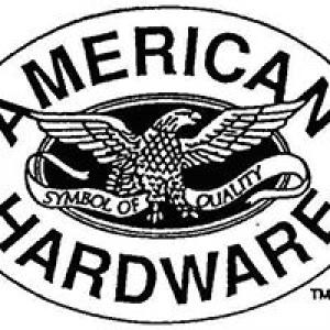 American Hardware Manufacturing