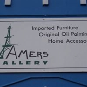 Amers Gallery
