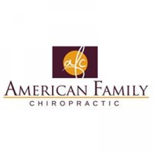 American Family Chiropractic PC