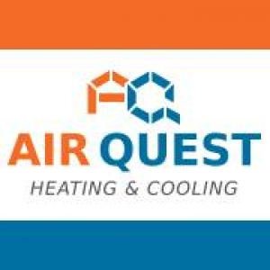 Air Quest Heating and Cooling