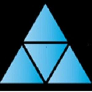 Artisan Financial Services Inc
