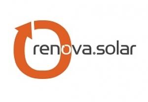 Renova Solar