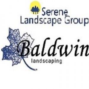Baldwin Landscape Group