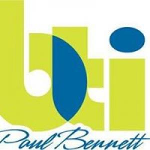 Bennett Technologies Inc