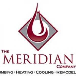 Meridian Plumbing Inc