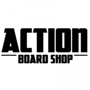Action Board Sports