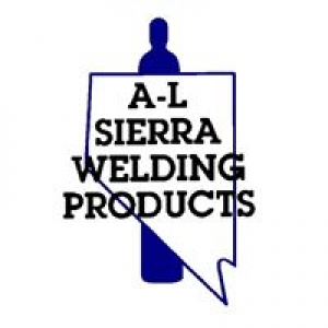 A-L Sierra Welding Products