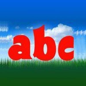 ABC Disposal