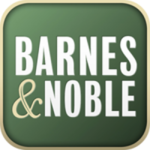 Barnes & Noble Rivertown