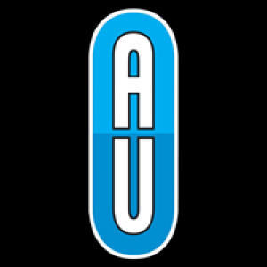 Atlantic Ultraviolet Corp
