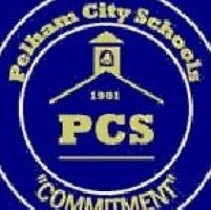 Pelham City High School