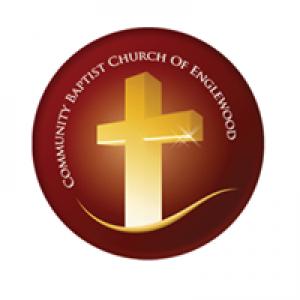 Baptist Church Of Englewood Community