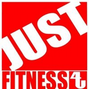 Fitness Just