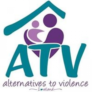 Alternatives To Violence