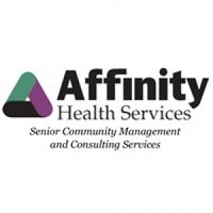 Affinity Health Services Inc