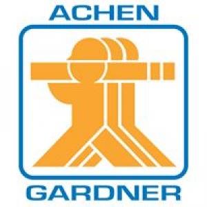 Achen Gardner Inc