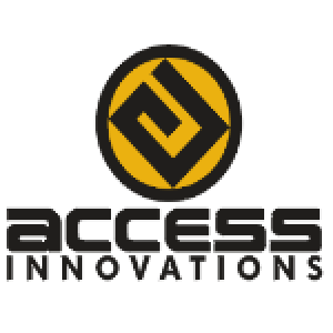 Access Innovations Incorporated