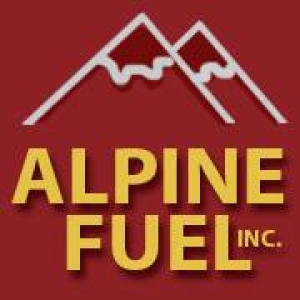 Alpine Fuel Inc