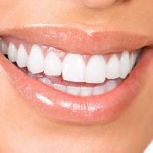 Able Dental Care
