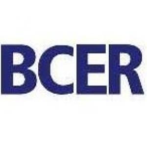 BCER Engineering Inc