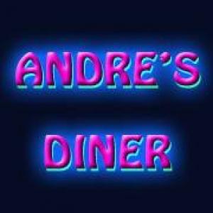Andre's Diner