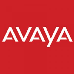 Avaya Inc