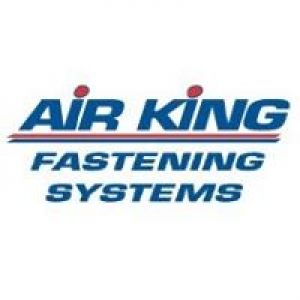 Air King Fastening Systems Inc