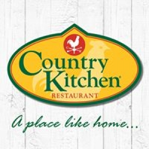 Akron Country Kitchen