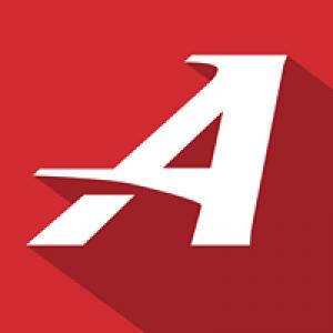 Albert Lee Appliances