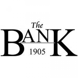 Bank of Fayette County
