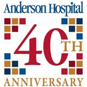 Anderson Hospital Express Care