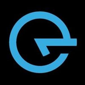 5 Fifteen Design Group Inc
