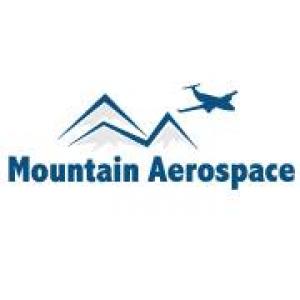 Aerospace Inc