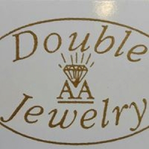 Double AA Jewelry
