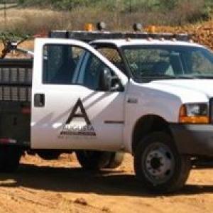 Augusta Construction