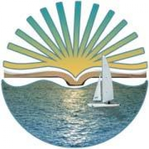 Eastport-Annapolis Neck Branch