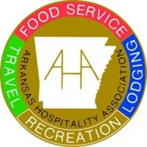 Arkansas Hospitality Association