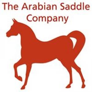 The Arabian Saddle Company