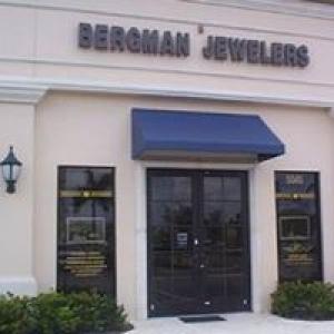 A Bergman Jewelers