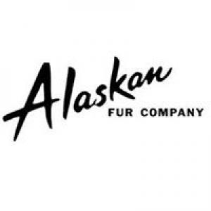 Alaskan Fur Co