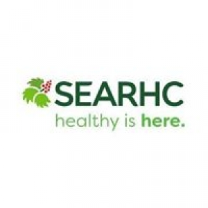 Searhc Alicia Roberts Medical Center