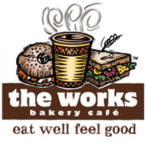 Bagel Works Restaurant