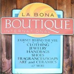 La Bona International Boutique
