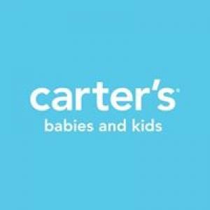 Carter Company
